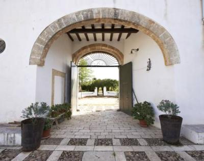 Photo – Villa Velez