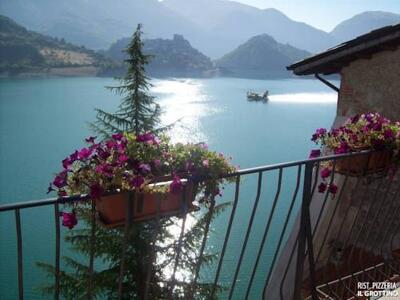 Photo – B&B La Casetta sul Lago