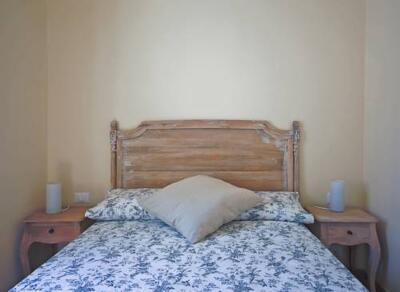 Bild - Apartments Florence - Alfani