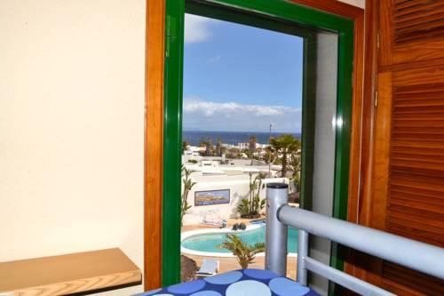 Photo – El Poris Tenerife