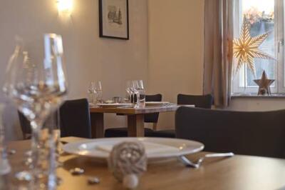 Foto generica Gasthaus Zum Halbmond