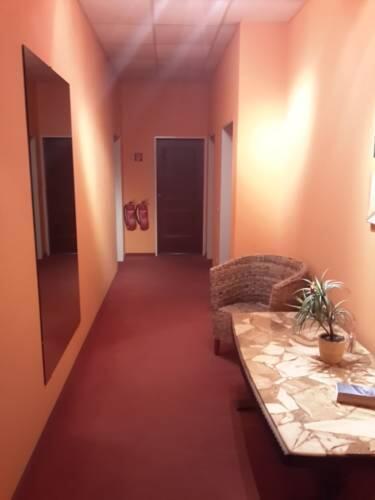 Foto generica Hotel Gasthof Zum Schwanen