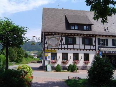 Foto generica Gasthaus Zur Eiche