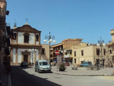 Photo – Case Al Castello