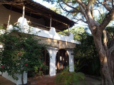 Photo – Shambani Cottages