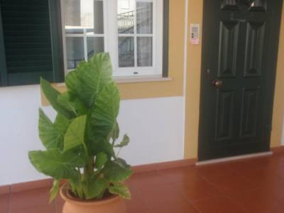 Bild - Residencial Idalio
