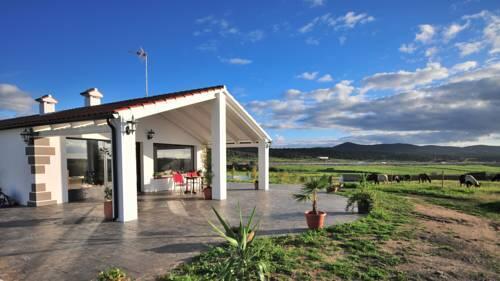 Casa rural cruces de caminos plasencia - Casa rural plasencia ...