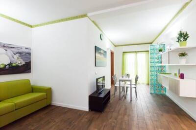 Photo - Almes Apartments
