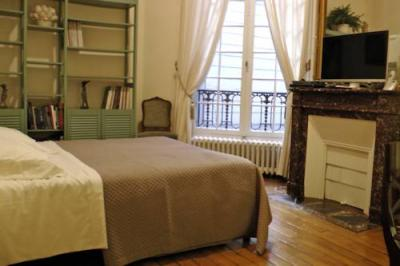 Foto geral - Apartment Living in Paris - Palais Bourbon