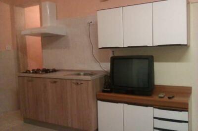 Photo – Appartamento Porto Cesareo