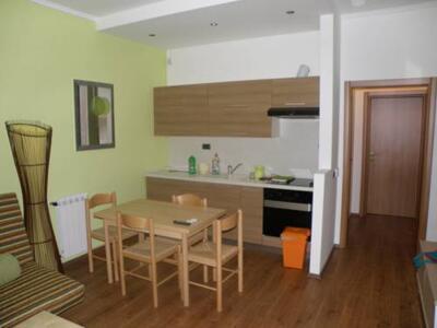 Foto generica Apartments Volme