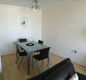 """Foto generica """"Woking Serviced Apartments"""""""