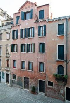 Foto generica Fenice Apartments in Venice - Not Just a Stay