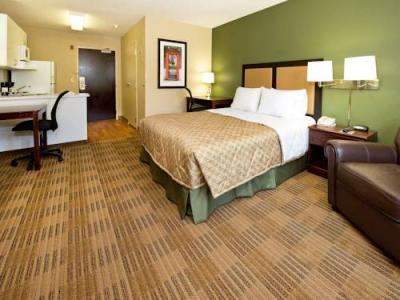 Foto generica Extended Stay America - Boston - Westborough - Connector Road