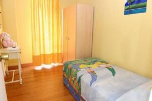 """Bild - """"Ideal Familias Apartment"""""""