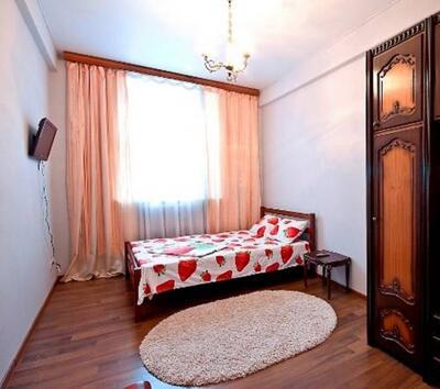 Bild - Studiominsk Apartments