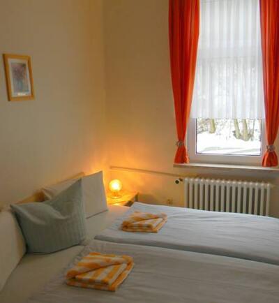 Foto generica Hotel Waldmühle