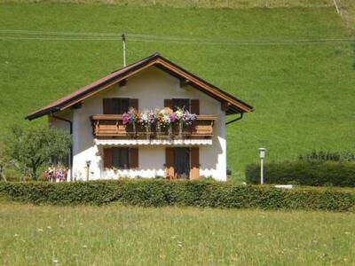 Foto generica Gästehaus Schwed