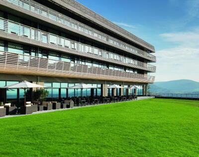 Photo - Achalm Hotel