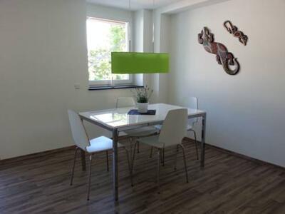 Foto generica Teck-Apartment