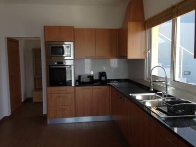 Bild - Villa Home Madeira