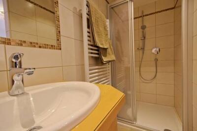 Bild - Alexandra's Apartment