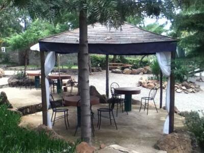 Photo – Triple Eden Resort - Naivasha
