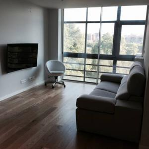 "Photo – ""Apartamento Singular Pamplona"""