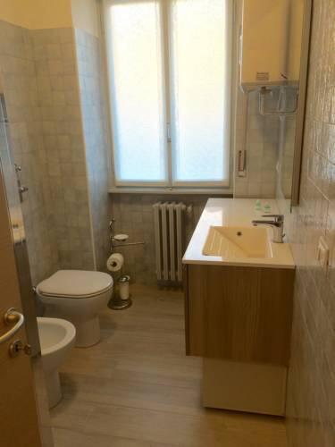 Bild - Siag Apartments