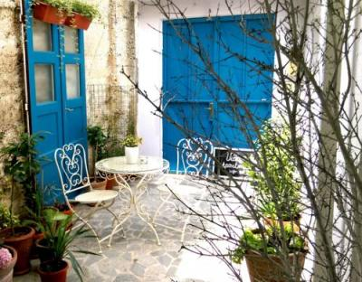 Foto generica Guest House Villa Mihael