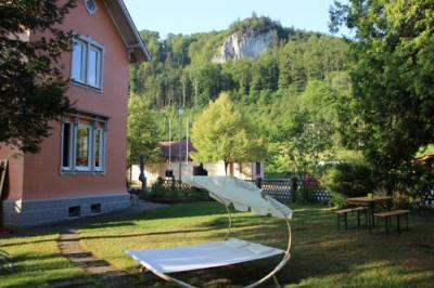 Foto generica Haus Im Donautal