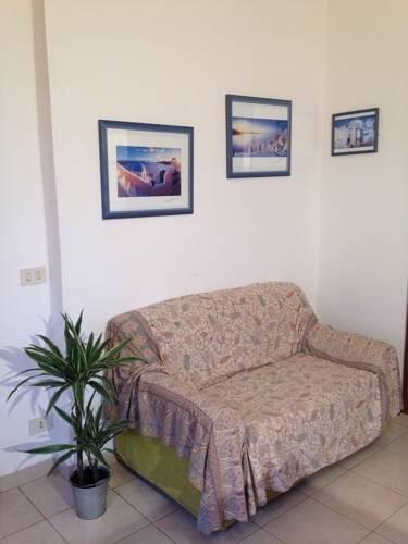Foto generica Casa Vacanze Maria Grazia