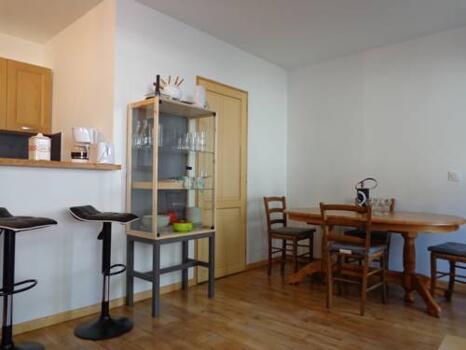 Foto generica Appartement N° 32