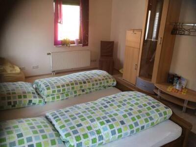 Foto generica Zimmer Zur Ehemaligen Weinstube