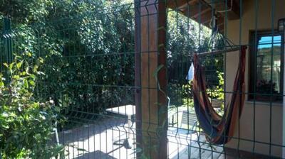 Foto general de Apartamentos Jardines de Llanes