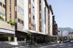 "Foto exterior del ""Hotel Best Andorra Center"""