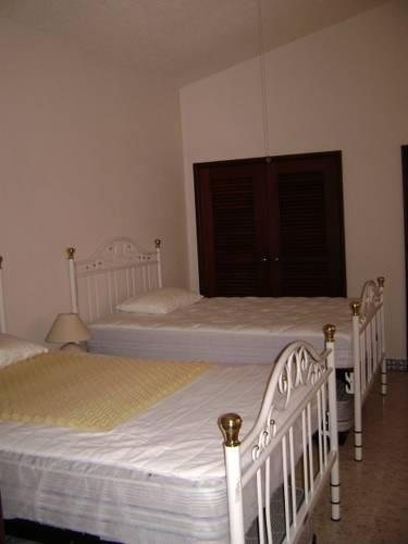 Photo – Princess Villa Golf 4 Rooms