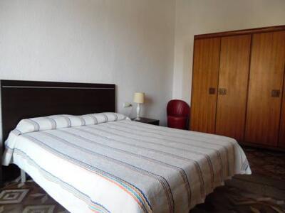 Foto geral - Apartamento San Roc