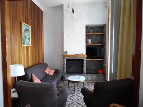 Bild - Apartamento San Roc