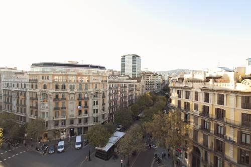 Photo – Look Barcelona Apartment