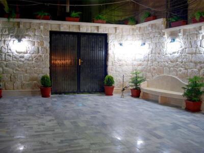 Foto generica Cilicia Hotel