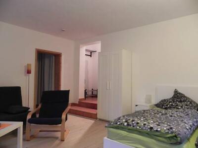 Foto generica Apartment Albert