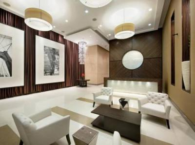 Foto generica Ny Away - Central Park Upper West Side Luxury 1 Bedroom 12E