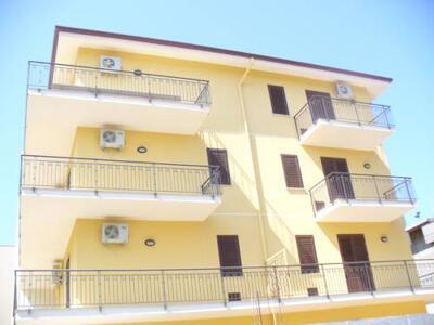 Photo – Appartamenti Campo