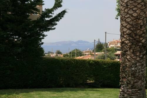 Photo – George's Villa