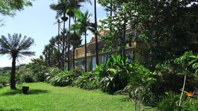 Foto generica Villa Laurina