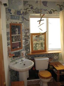 Foto generica Selfcatering Holiday Accommodation