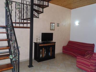 Photo – Casa Cassarà