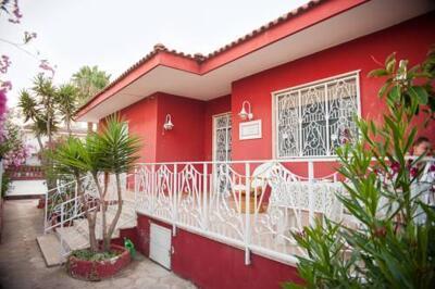Photo – Villa Gisella