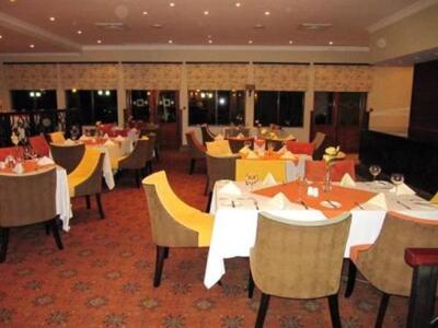 Foto generica Phakalane Golf Estate Hotel Resort